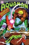 Aquaman 1962- 34