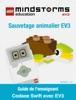 LEGO MINDSTORMS EV3 Animal Rescue Guide de l'enseignant