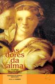 As dores da alma Book Cover