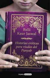 Historias eróticas para viudas del Punyab PDF Download