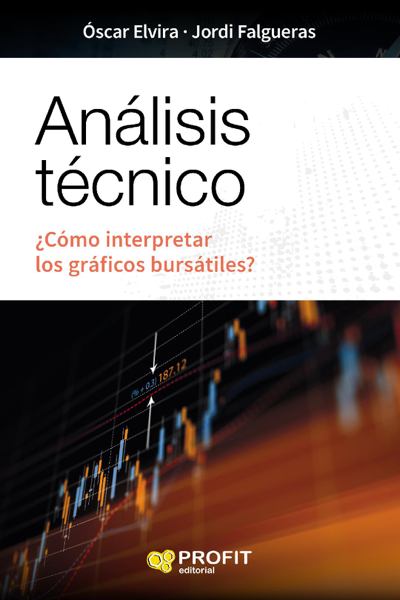 Download Análisis técnico PDF Full