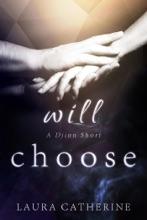 Will Choose