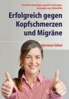 Erfolgreich Gegen Kopfschmerzen Und Migrne