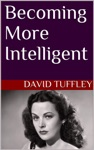 Becoming More Intelligent