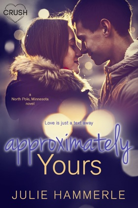 Approximately Yours