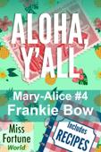 Aloha, Y'all