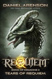 Tears of Requiem PDF Download