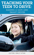Teaching Your Teen to Drive: Raising a Safe and Smart Driver