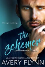 The Schemer (A Hot Romantic Comedy) PDF Download