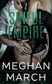 Sinful Empire PDF Download