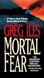 Mortal Fear PDF Download