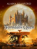 Forbidden Quest, 2nd Edition