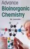 Advance Bioinorganic Chemistry
