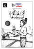 Meenakshi Sundaram & Tamil Arasan - Super Farmer  artwork