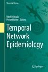 Temporal Network Epidemiology
