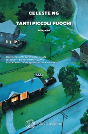 Tanti piccoli fuochi PDF Download