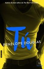 FALL AWAY 1.5 PENELOPE DOUGLAS EPUB