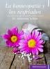 Homeopatía En Caso De Resfriados
