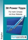 30 Powertipps Fr Mehr Erfolg Mit Ihrer Website