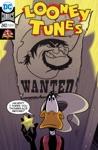 Looney Tunes 1994- 243