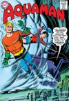 Aquaman 1962- 15