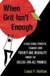When Grit Isnt Enough