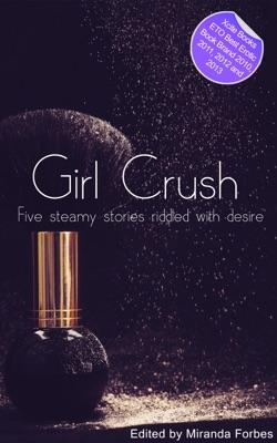 Girl Crush pdf Download