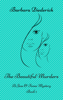 Barbara Diederich - The Beautiful Murders artwork