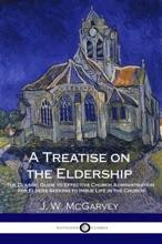 A Treatise On The Eldership