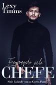 Empregado pelo  Chefe - Série Lidando com os Chefes - Parte 7 Book Cover