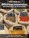 Microeconomics Introduction To Economics