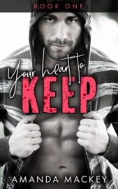 Your Heart to Keep book summary