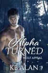 Alpha Turned