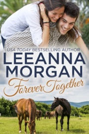 Forever Together PDF Download
