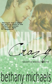 NASHVILLE CRAZY