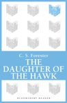 The Daughter Of The Hawk