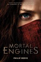 Predator Cities #1: Mortal Engines ebook Download