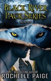 Black River Pack Series Box Set PDF Download