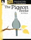 The Pigeon Books Instructional Guides For Literature