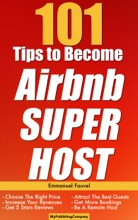 101 Tips To Become Airbnb Superhost