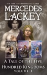 A Tale Of The Five Hundred Kingdoms Volume 1