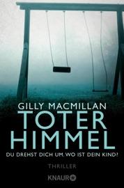 Toter Himmel PDF Download