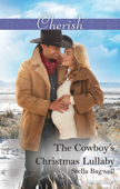 The Cowboy's Christmas Lullaby