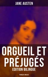 Orgueil Et Pr Jug S Edition Bilingue Fran Ais Anglais