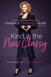 Kind Is the New Classy PDF Download