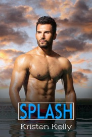 Splash read online