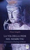 La Via della Fede nel Nembutsu Book Cover