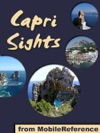 Capri Sights