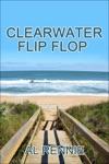 Clearwater Flip Flop