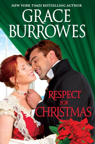 Grace Burrowes - Respect for Christmas